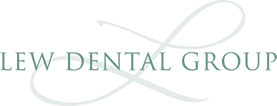 Best Dentist Creve Coeur | Lew Dental Group | Concierge Dental