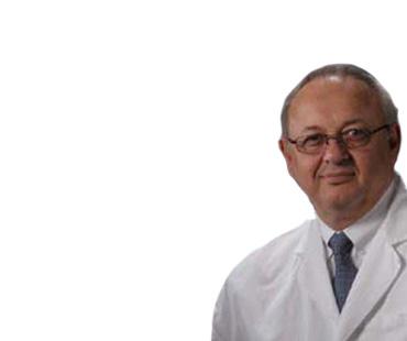 Best Dentist Creve Coeur | Lew Dental Group | Concierge Dental |